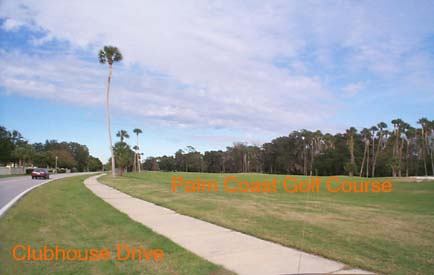 clubhousedrpalmcoastgolfcourse.jpg